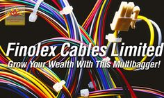 Analysts at DynamicLevels recommend Finolex Cables to be a multibagger stock despite the Q4 results which seem to have taken a battering.