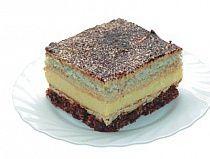 1 kg.mielonego sera z wiaderka 4 jajka 2/3 szklanki cuk… na Stylowi.pl Tiramisu, Cheesecake, Ethnic Recipes, Food, Cheese Cakes, Tiramisu Cake, Cheesecakes, Meals, Cherry Cheesecake Shooters