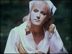 Šíleně smutná princezna (1968) celý film