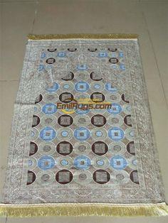 prayer rug muslim rug Turkey' import of  blanket Pakitan imported  blanket Hui  people  blanket 9gc153yg2