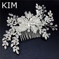 47 Best Retro Baroque Tiaras Crown images  8ffb181a75b8