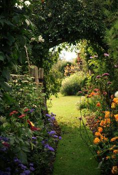 Garden Landscaping Designs Philippines most Landscape Garden Design Merseyside some Landscape Garden Design Hertfordshire few Front Garden Landscaping Ideas Australia
