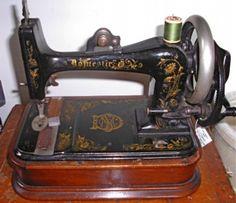 https://www.bing.com/images/search?q=domestic b hand crank sewing machine