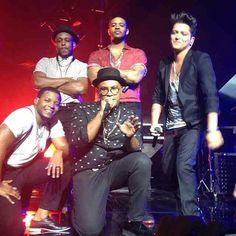 Bruno<3