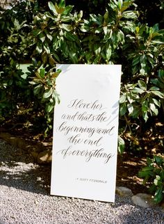 Childhood Friends Turned Adult Sweethearts Make For The Perfect Fairytale Wedding Day! Childhood Friends Turned Adult Sweethearts Make For The Perfect Fairytale Wedding Day! Seating Plan Wedding, Wedding Signage, Rustic Wedding, Wedding Paper, Wedding Day, Garden Wedding, Dream Wedding, Wedding Stationery, Wedding Invitations