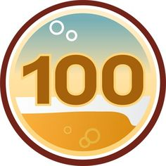 Frank Chadwick's Badges on Untappd