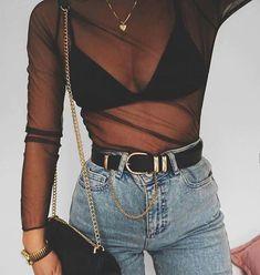 Reposting @arsenicbottle: black transparent ✖️ . . . . . . . . . #90s #vintage #fashion #style #love #oldschool #streetstyle #model #instafashion #beret #black #80s #hair #fashionblogger #sunglasses #styleblogger #instastyle #chic #town #modeling #makeup #instatag #luxury #parisian #classy #instagramanet #instamakeup #makeupartist #makeupaddict #makeupjunkie