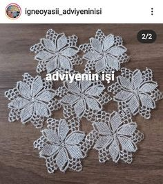Craft Work, Elsa, Projects To Try, Crafts, Crochet, Crochet Stitches, Border Tiles, Beautiful Things, Tejidos