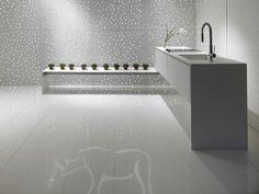 Stone Italiana Showroom Milano - Picture gallery