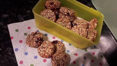 Vital - Kekse, ein sehr leckeres Rezept aus der Kategorie Kekse & Plätzchen. Bewertungen: 85. Durchschnitt: Ø 4,4.