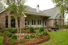 Landcraft Homes