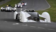 Le Mans Prototype by Alexander Hoch __Hypercars __ (3)