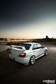 White on white is right Follow our board and request to join to post your #JDM, #Import & #Tuner pics!