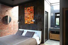 Lovell Bedroom