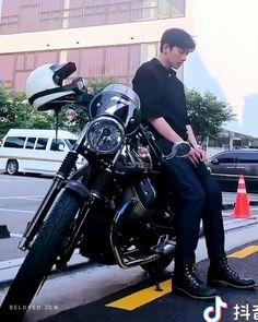 Park Hae Jin, Park Seo Joon, Lee Seung Gi, Lee Jong Suk, Asian Actors, Korean Actors, Ji Chang Wook Instagram, The K2 Korean Drama, Healer Kdrama