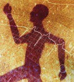Heart Rate Training - The Basics - Runner's World