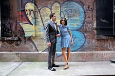 Would You Ever Let Your Romantic Counterpart Dress You? - Man Repeller