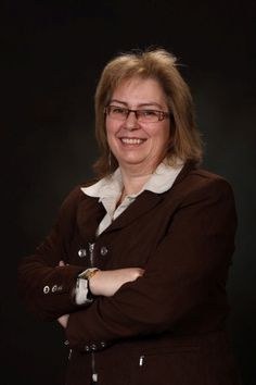 Donna Court - Accounting Manager