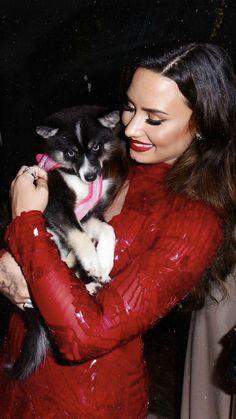 Demi Lovato 2017, Celebrities, Celebs, Celebrity, Famous People