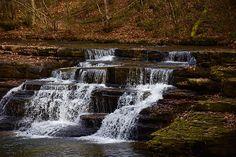 #hughes #melissa #nature #landscape #waterfalls #hughescountryroadsphotography
