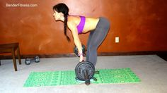 Melissa Bender Fitness: HIIT to be Fit Workout: 10 Minutes Per Round Hard Workout, Butt Workout, Workout Challenge, Workout Music, Boxing Workout, Hiit, Training Apps, Weight Training, Fitness Herausforderungen