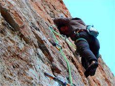 www.boulderingonline.pl Rock climbing and bouldering pictures and news First Stop, Siurana