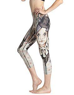 HUINI Women's Fashion Yoga Sport Pants Witch Printing Emp... https://www.amazon.com/dp/B01N3UQ72F/ref=cm_sw_r_pi_dp_x_ZP6lybERNP4FW