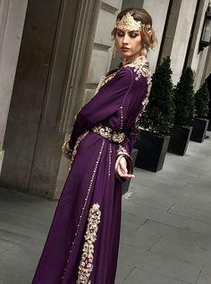 1425 Marocaine Images Moroccan Du Tableau Robe Meilleures Dress 8XSSrnp
