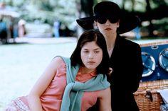 Cruel Intentions (1999) - Movie Stills