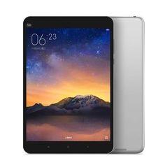 Tablet Pc Xiaomi MiPad2 2GB Ram 16GB 7.9 inch Quad Core 2.2GHz MIUI 7.0 6190mAh