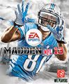 Feel like a tournament or a tailgate party?  We do those and we have Madden 25th Anniversary! Madden 13!