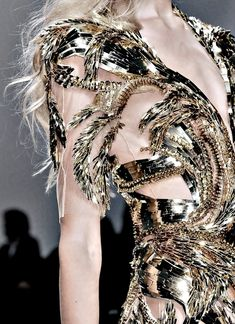 superluxury:  Want to see |M✖RE| luxury lifestyle.  https://www.facebook.com/provocative.woman