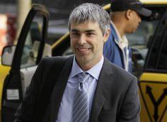 Un CEO con sueldo de US$360.000 diarios