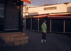 Resultado de imagem para Vanessa Axente by Vincent Van De Wijngaard