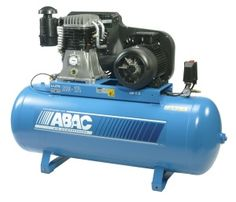 Info Directory – Providing info on Air Compressor Manufacturers, Industrial Air Compressors, Wholesale Commercial Air Compressor Manufacturers, Suppliers, Dealers and Exporters. Quiet Air Compressor, Portable Compressor, Online Roulette, Classic Pillows, Emotional Support Animal, Website Services, Side Sleeper Pillow, Foam Pillows, City Car