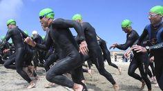Petition · @ARD_Presse @ZDF @hrfernsehen : Für mehr Triathlon im deutschen Fernsehen · Change.org