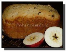 mazanec přímo z pekárny Valspar, Food And Drink, Bread, Sweet, Candy, Brot, Baking, Breads, Buns