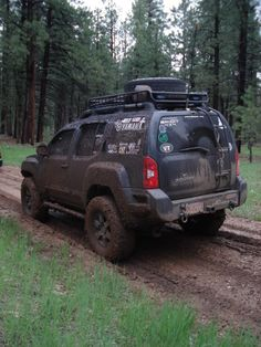 Chevrolet – One Stop Classic Car News & Tips Nissan 4x4, Nissan Xterra, Toyota Rav4 Hybrid, Small Suv, Jeep Truck, Pickup Trucks, Jeep Accessories, Nissan Rogue, Expedition Vehicle