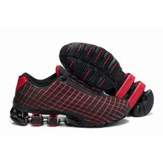 wholesale dealer cb0b9 bd646 Online Verkaufen, Kinds Of Shoes, Sort, Reebok, Running Shoes, Porsche,