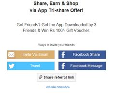 shopclues-refer-and-earn1.png (444×370)