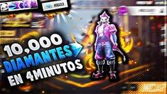 Musica Free, Lucas Gabriel, Mobile Legends, Email Password, Game, Hacks, Diamond, Everything, Funny Moments
