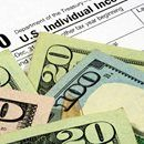 https://www.kiplinger.com/article/taxes/T055-C032-S014-5-ways-to-help-control-your-taxes-in-retirement.html?utm_source=dlvr.it&utm_medium=facebook