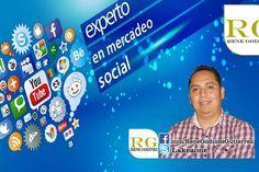 Rene Godinez's page on about.me - http://about.me/renegodinez