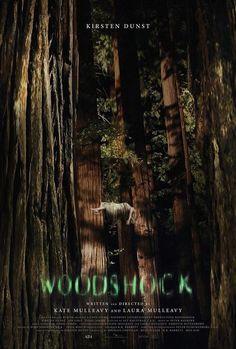 Watch Woodshock (2017) Full Movie HD Free Download