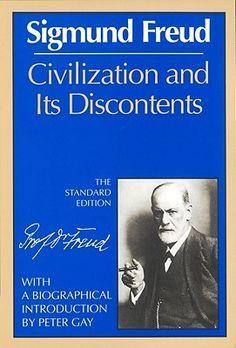 Template:Sigmund Freud