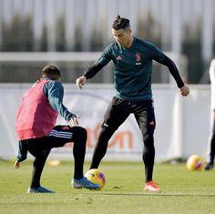 Cristiano Ronaldo 7, Messi, Portugal National Team, Soccer News, Nikki Bella, My Career, Team 7, Champions League, Real Madrid