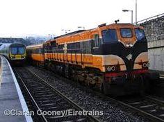 Image result for irish trains. Trains, Transportation, Irish, Image, Art, World, Art Background, Irish People, Kunst