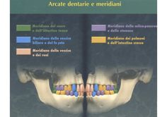 http://soniagermanizamperini.wordpress.com/2013/06/10/ma-che-ci-azzecca-la-tev-tecnica-energo-vibrazionale-con-il-dentista-2/