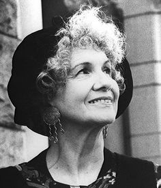 """""""Alice Munro's Magic"""" by Hermione Lee, """"New York Review of Books,"""" Feb. 5, 2015"""