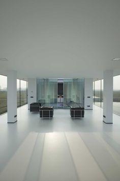 Villa Kogelhof | Architectenbureau Paul de Ruiter